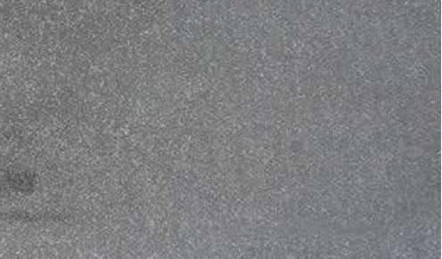 Đá tự nhiên Honed, grey basalt